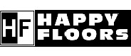 happy-floors-logo