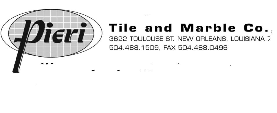 pieri-logo2
